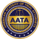 American Association of Trial Attorneys